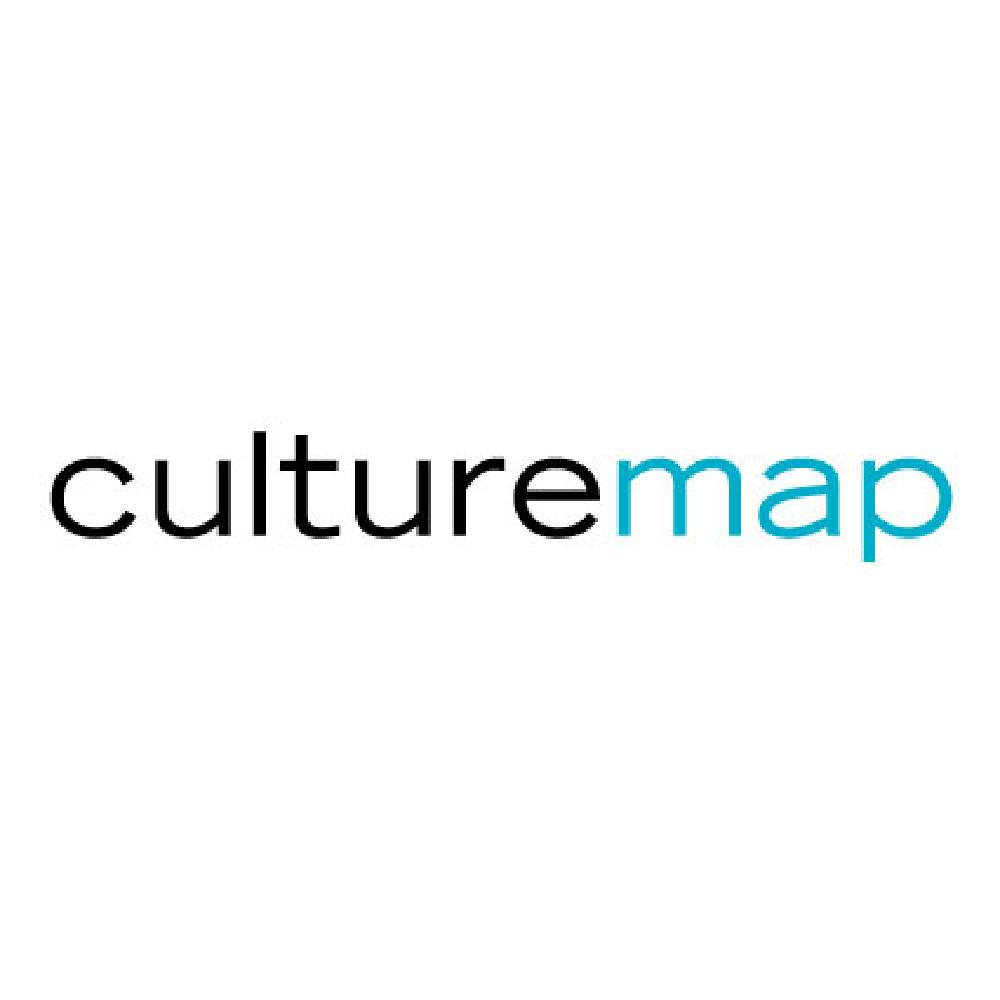 Culture Map logo