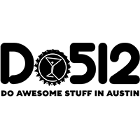 Do 512 logo