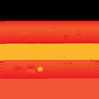 KVET Austin logo