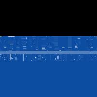 Samsung Austin Semiconductor logo