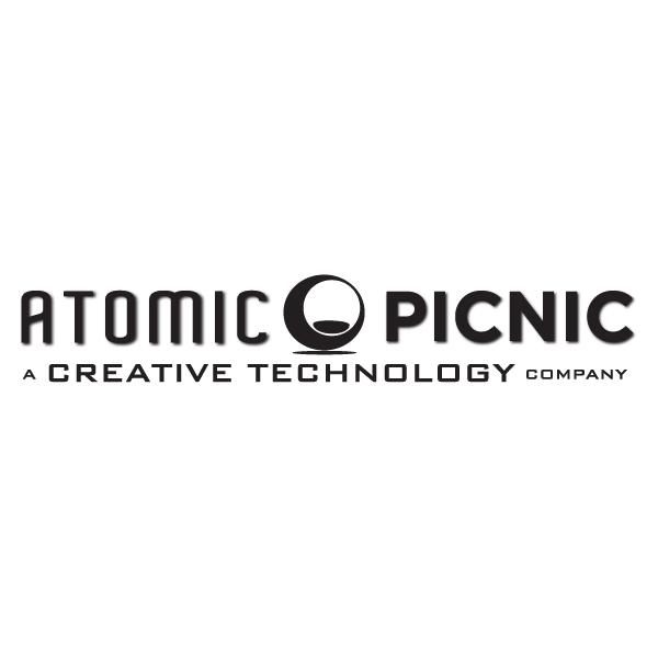 Atomic Picnic logo