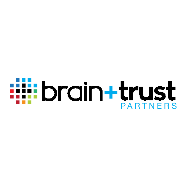 Brain Trust logo