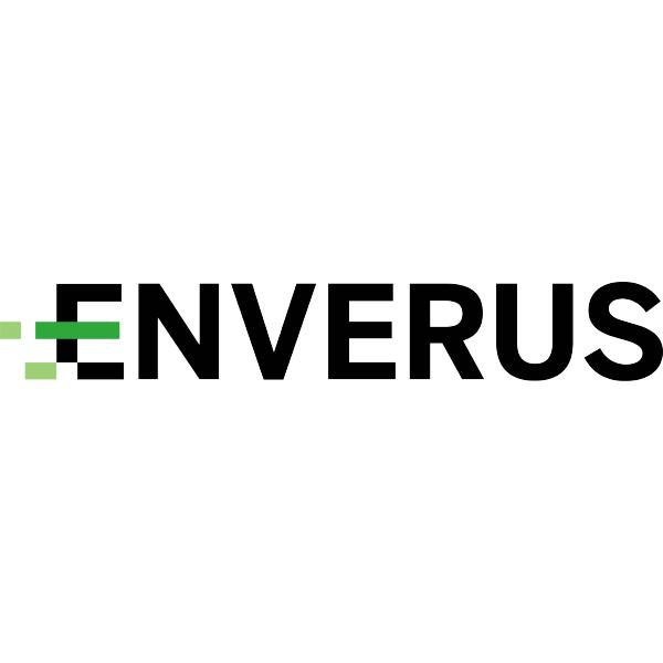 Enverus logo