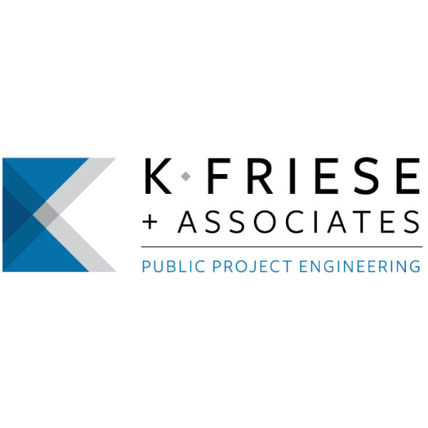 K Friese and Associates logo