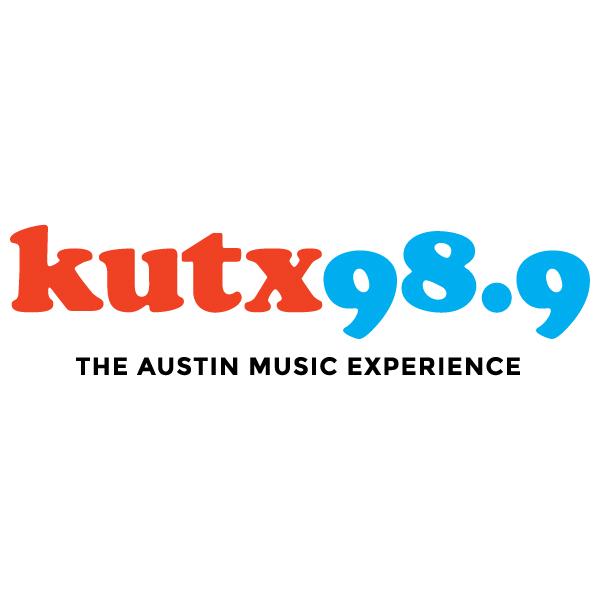 KUTX logo