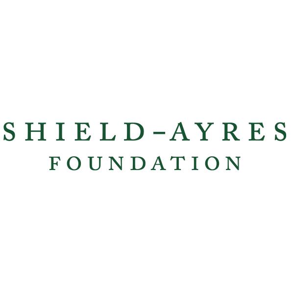 Shield-Ayres Foundation logo