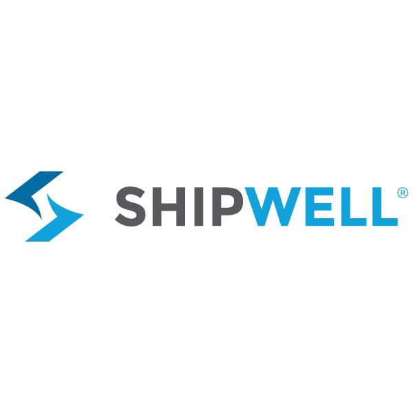 Shipwell logo