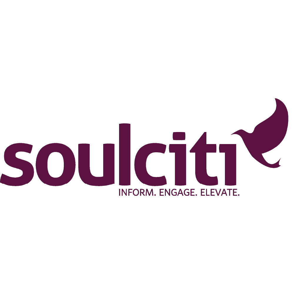 SoulCiti logo