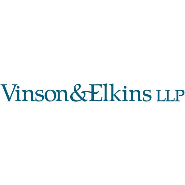 Vinson and Elkins logo