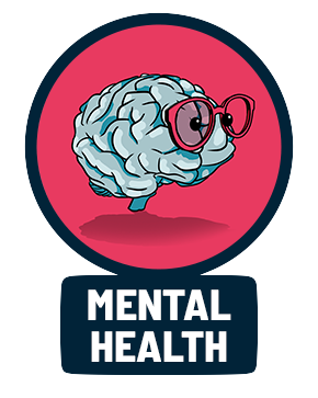 Donate to Mental Health