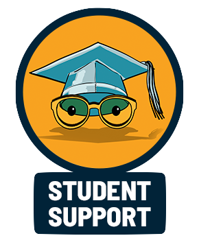 Donate to Student Support