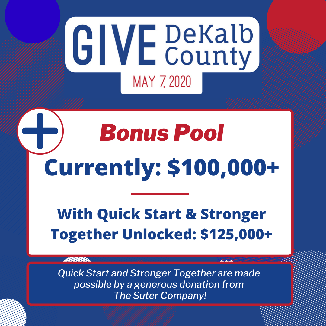 Bonus Pool Social Share 1