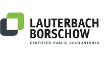 LauterBach Borschow