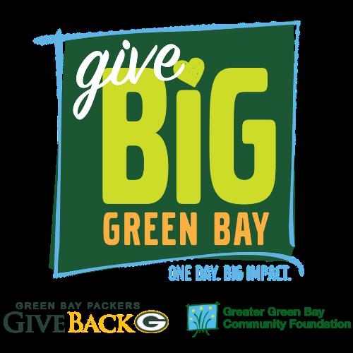 Downloads Give Big Green Bay