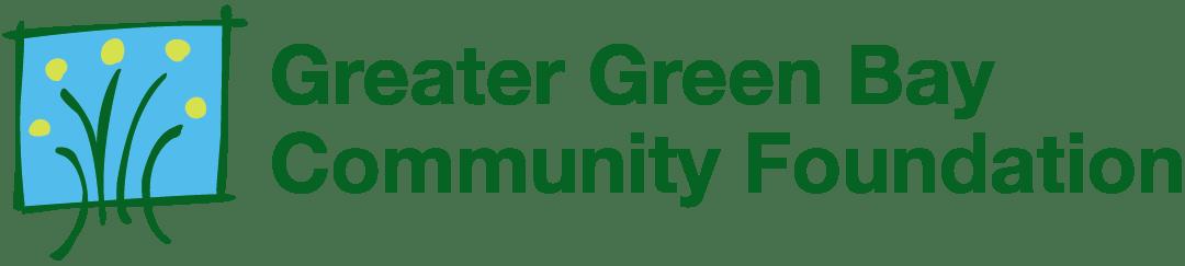 GGBCF Logo