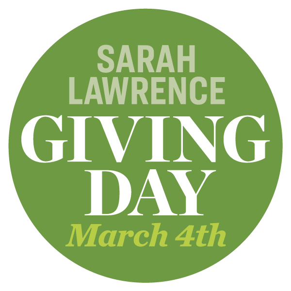 Giving Day Logo Badge